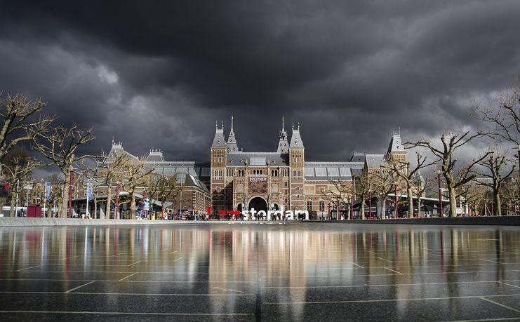 amsterdam-1269462__480