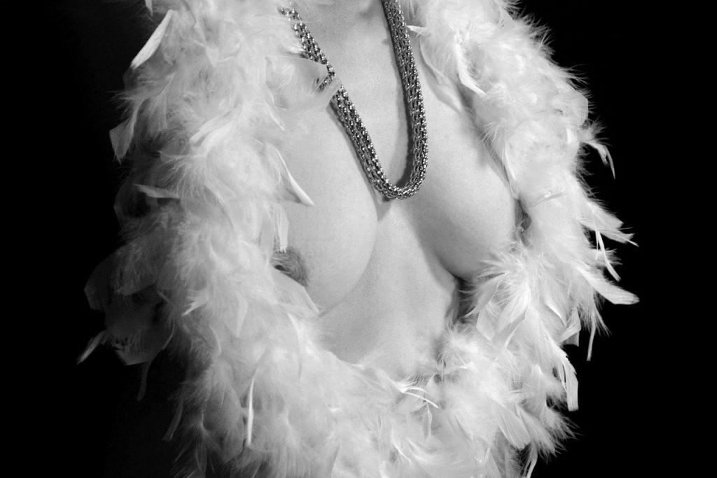 burlesque workshop amsterdam