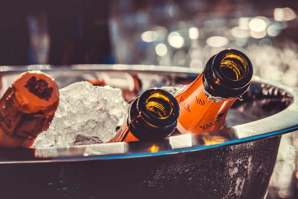 champagne-3515140_1920