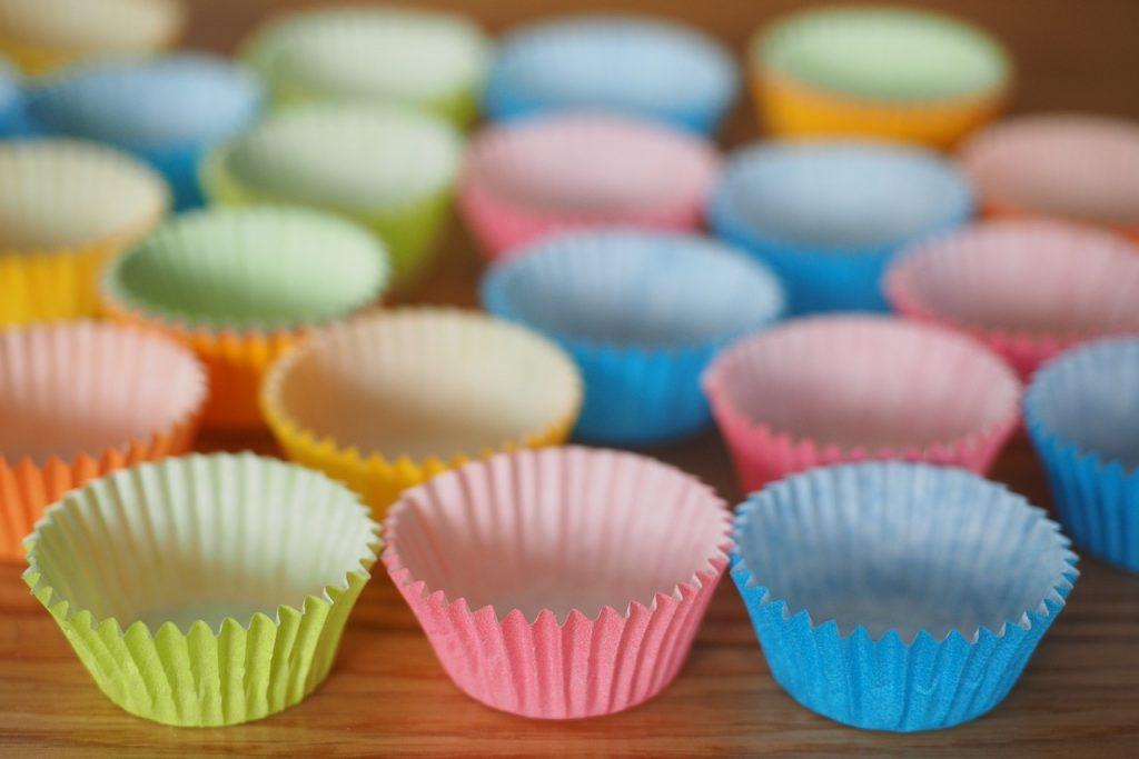 paper-cups-3032061_1280