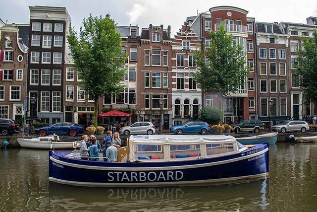 starboardboats_amsterdam_cruise