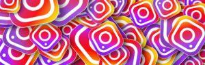 Top Instagram Spots in Amsterdam
